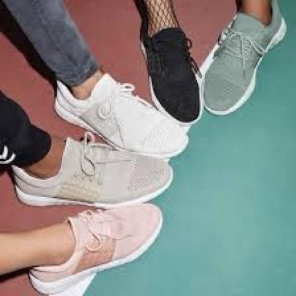 aldo mx sneaker
